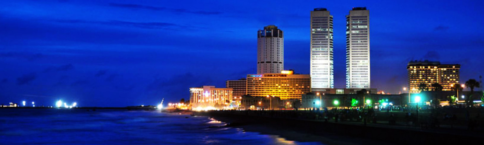 colombo_night